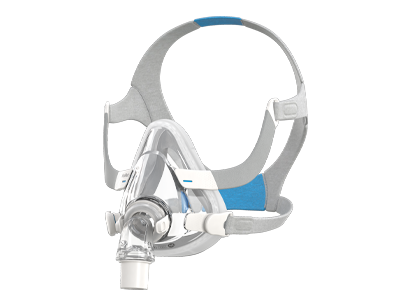 AirTouch-F20-comfortable-full-face-mask-for-respiratory-therapy-ResMed