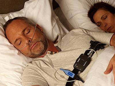 400x450-apnealink-air-para-teste-de-sono-em-casa-resmed