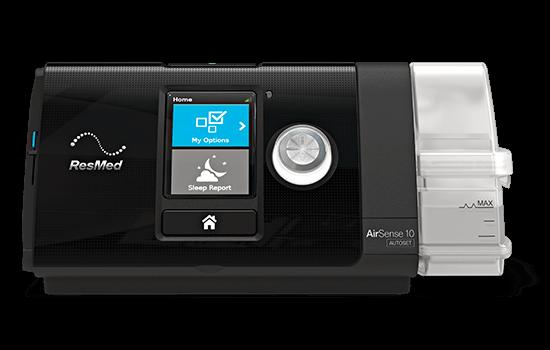 cpap-device-autoset-airsense