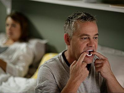 dispositivo-oral-de-tratamento-de-ronco-aos-resmed