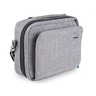 resmed-airmini-travel-bag-accessory-315x315