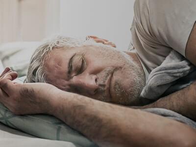 O que é a apneia do sono
